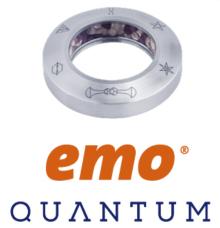 Emo Quantum