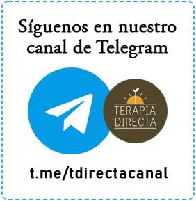 @tdirectacanal